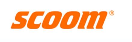 scoom_1.2